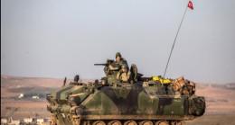 Şam, Türkiye'nin müdahalesine neden itiraz etmiyor?