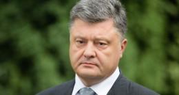 Bayraktar İHA Ukrayna'da test uçuşlarına başlayacak